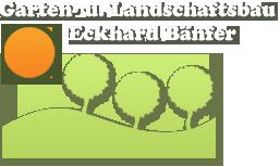Garten- und Landschaftsbau Eckhard Bänfer
